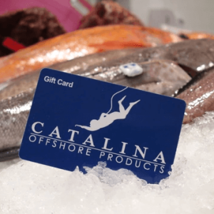 catalina-gift-card