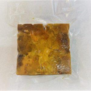 vana frozen block