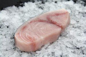 Swordfish Fillet