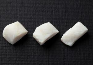 Chilean Seabass 8oz Portion, Frozen