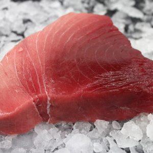 Australian wild bluefin